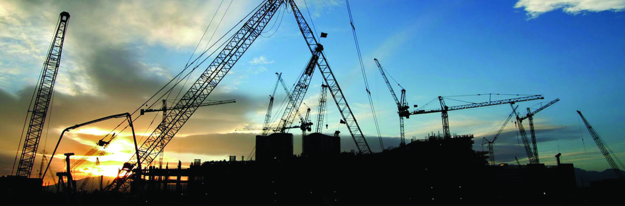 CITB Levy: Getting The Most From Your Membership
